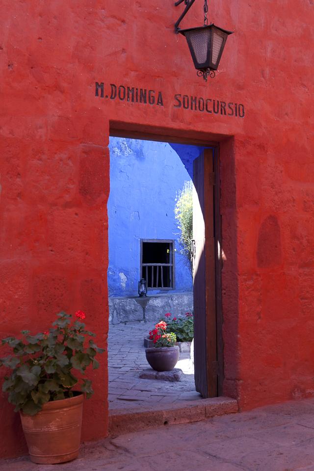 Arequipa1-1030