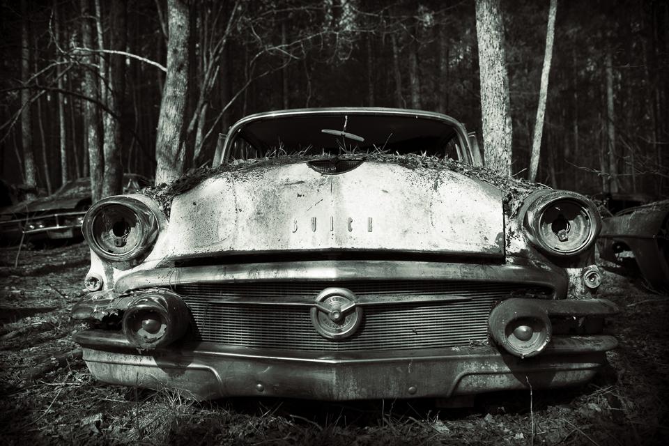 Car_City-2729-Edit