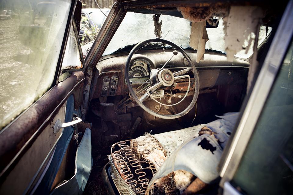 car_city-3201-Edit