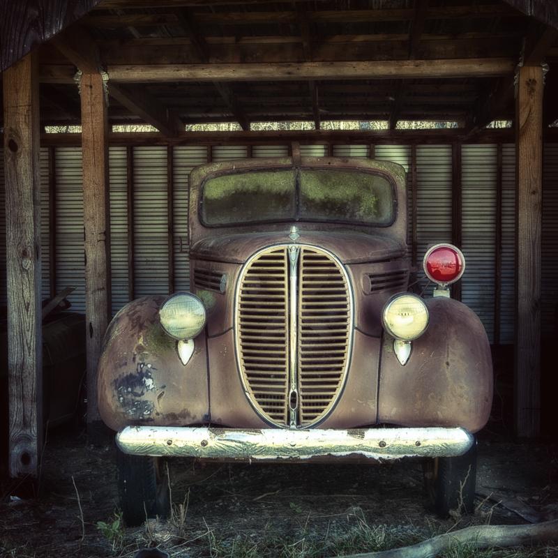 car_city-3349-Edit
