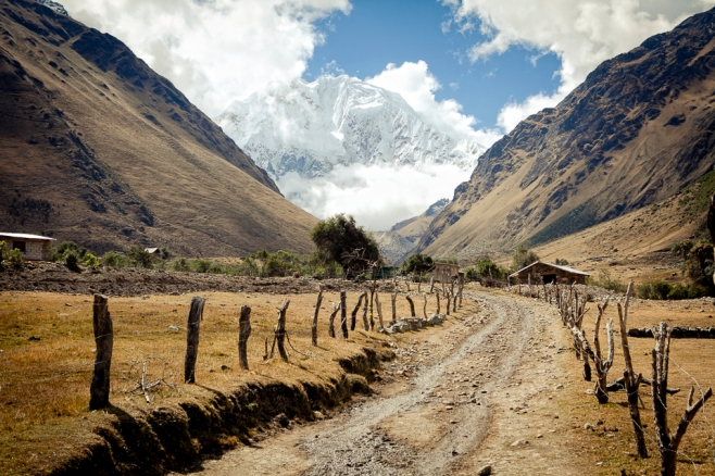 salkantay_trail-0272-Edit