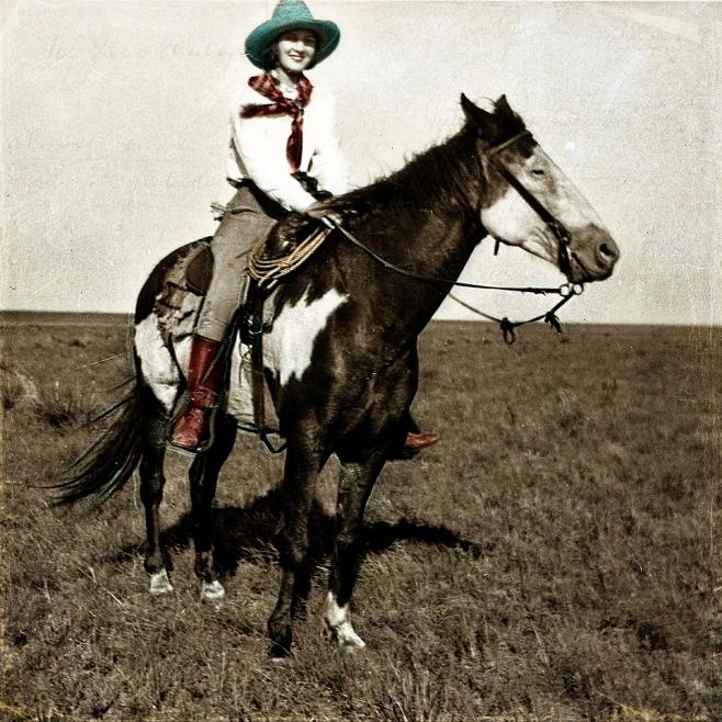 cowgirl dreams copy