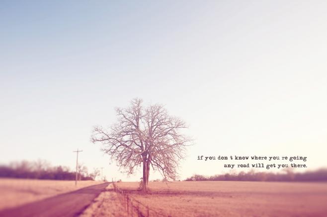 Texas tree travel quote copy